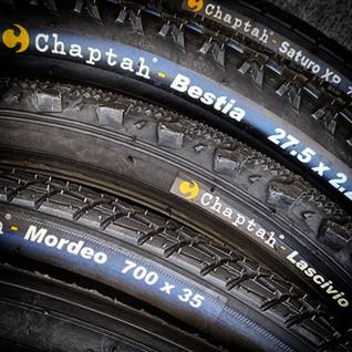 Chaptah - Tyres.jpg