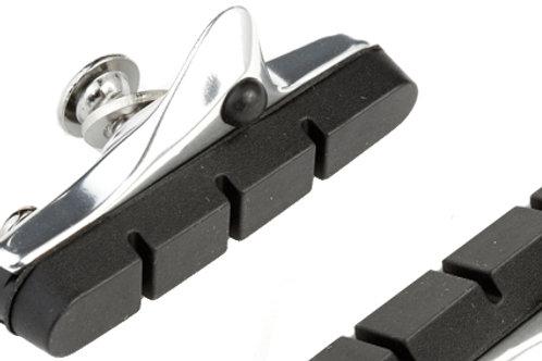 Chaptah Road Brake Shoe & Cartridge