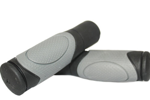 Chaptah Bicycle Ergo Grip