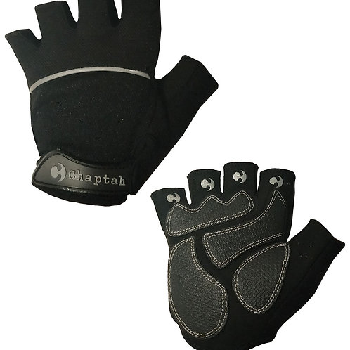 Chaptah Bicycle Ultra Glove