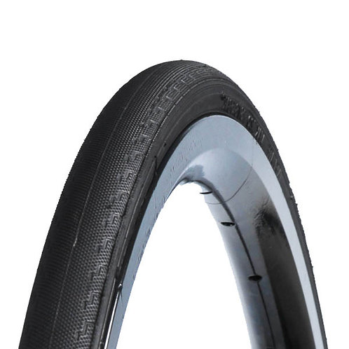 Chaptah Invado Bicycle Tyre
