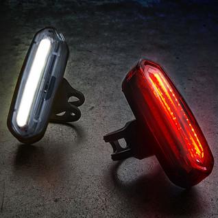 Chaptah - Super Bicycle Light.jpg