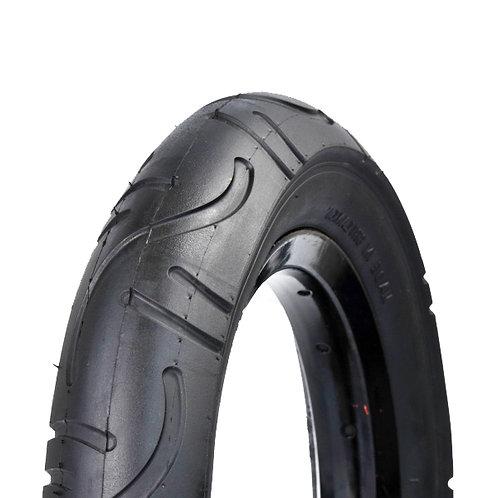 Chaptah AGO Pram Tyre