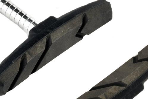 Chaptah Cantilever Brake Block