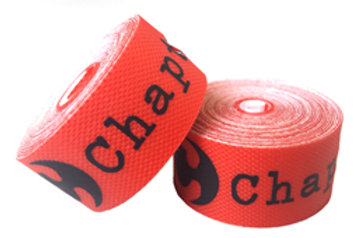 Chaptah Bicycle Wheel Rim Tape