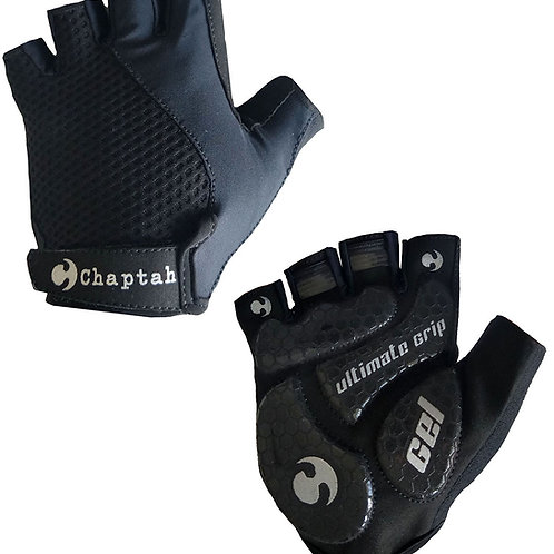 Chaptah - Ultimate Grip II Bicycle Glove
