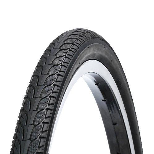 Chaptah Devenio Bicycle Tyre