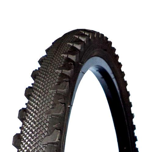 Chaptah Lascivio MTB Tyre