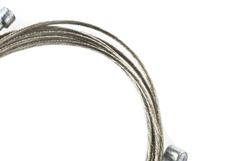 Chaptah Gear Cable
