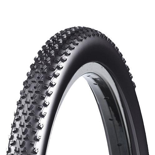 Chaptah Bestia MTB Tyre