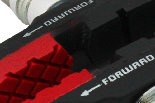 Chaptah Premium V Brake Pad