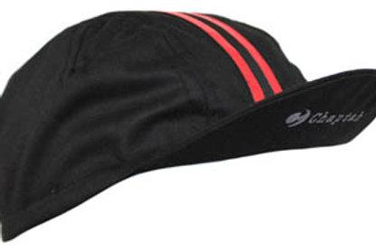 Chaptah Bicycle Cap