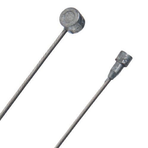 Chaptah Brake Cable Universal