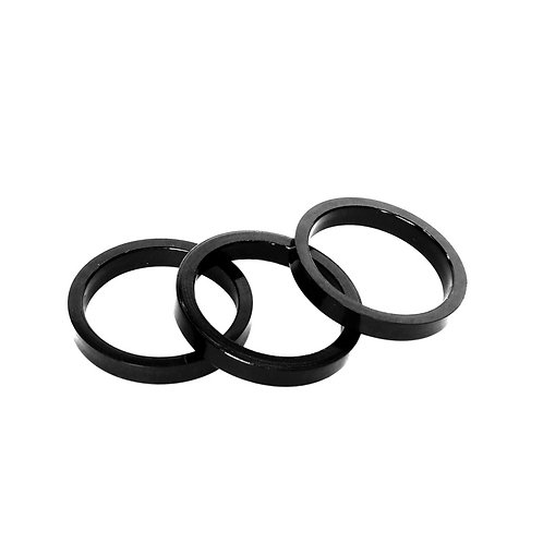 Chaptah Bicycle Spacers
