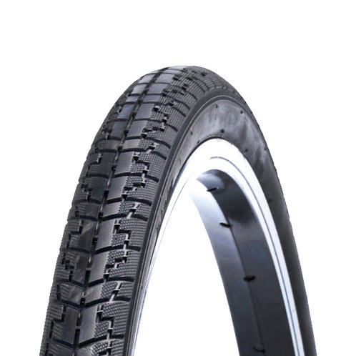 Chaptah Eminor Bicycle Tyre