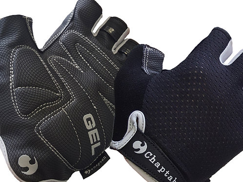 Chaptah Control Bicycle Glove