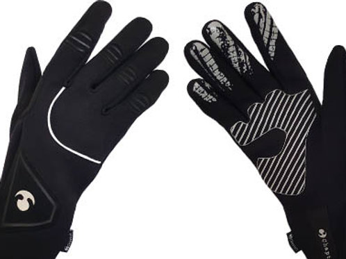 Chaptah Frosty II Winter Cycling Glove