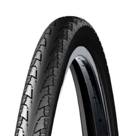 Chaptah Saturo XP Bicycle Tyre