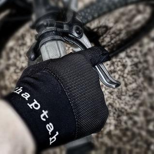 Chaptah - Race Shield Long Fingered Bicycle Glove.jpg