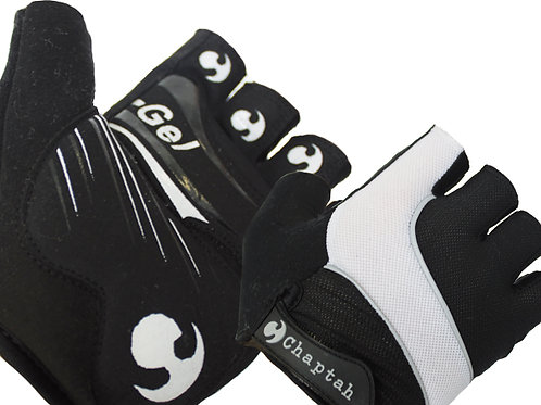 Chaptah Bicycle Race Gel Glove