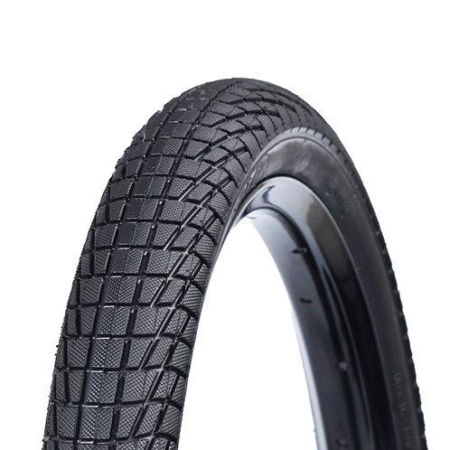 Chaptah Furo BMX Tyre