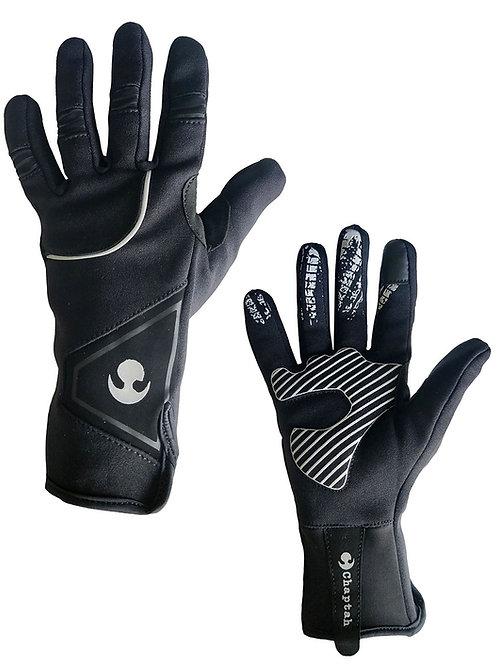 Chaptah Frosty II Winter Cycling Glove