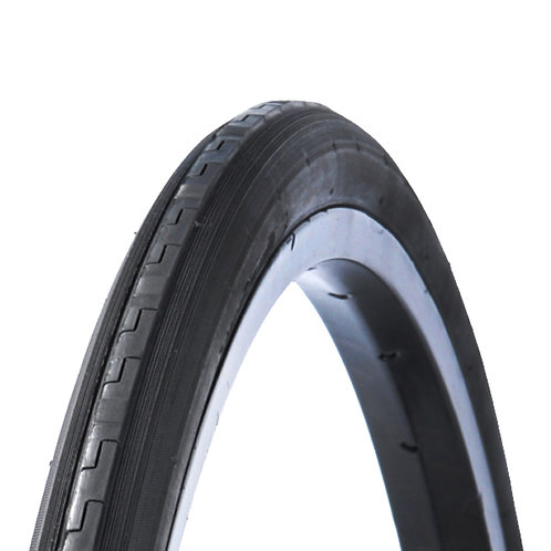 Chaptah Bellicus Bicycle Tyre