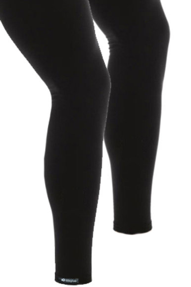Chaptah Leg Warmers