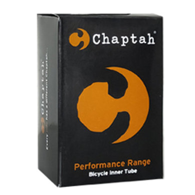 Chaptah Bicycle Inner Tube
