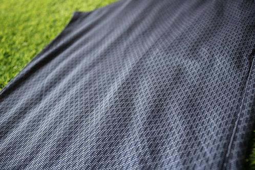 REENIX Trackpant Grey-06