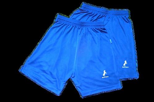 REENIX Volleyball Shorts 2 pcs T Blue