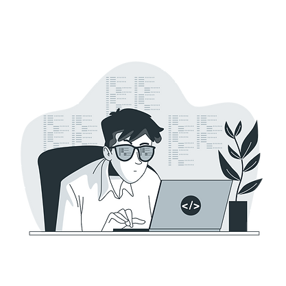 coding person image for website .png