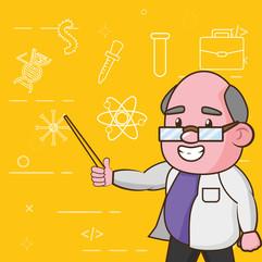smart education image for webstie .jpg