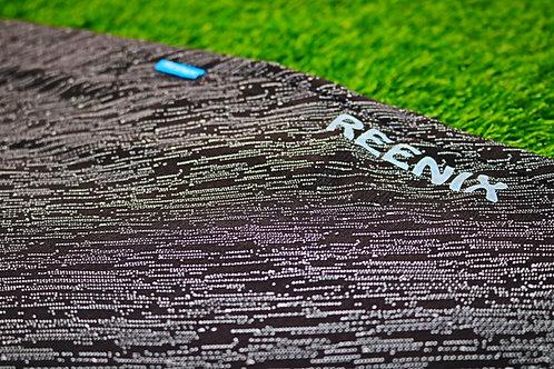 REENIX Trackpant Black Lines-05