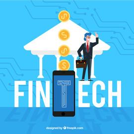 fintech image for web .jpg