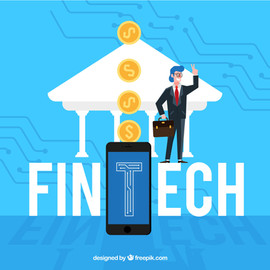 fintech image for web .jpg