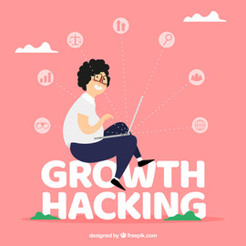 growth hacking image for web.jpg