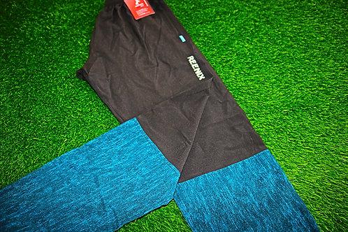 REENIX Trackpant Black n Blue-02