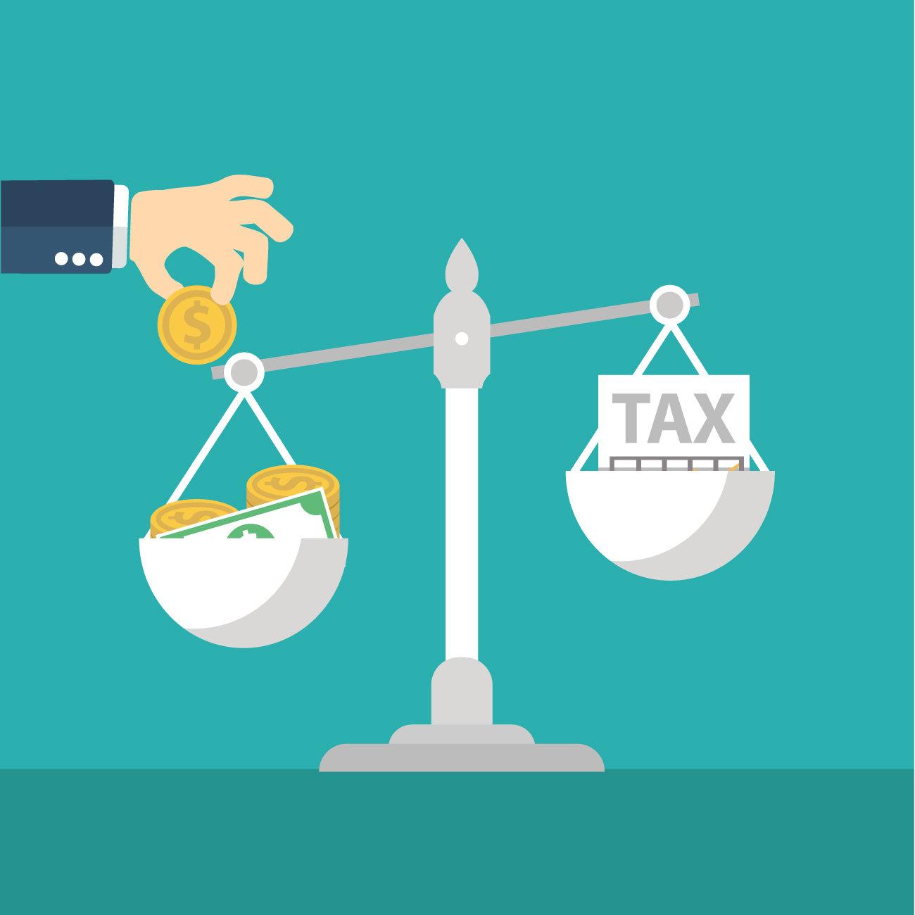 Basic (India) Income Tax & GST Advisory