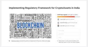 varun image blockchain 8 .jpeg