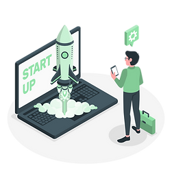 startup rocket image for website .png