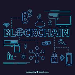 blockchain image for website .jpg