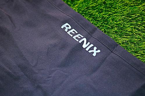 REENIX Trackpant Black Grey-04