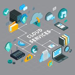 cloud image for web.jpg