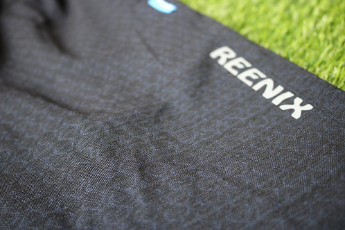REENIX Trackpant Navy Black-07