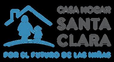 CASA-SANTA-CLARA.png