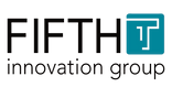 FifthT Innovation Group