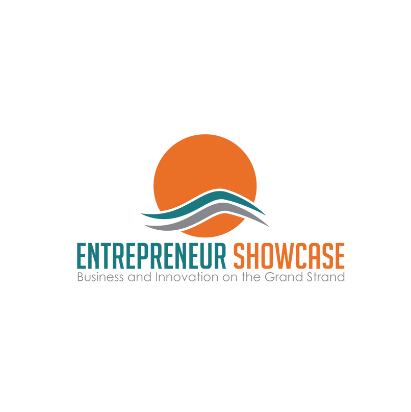 Entrepreneur Showcase Logo