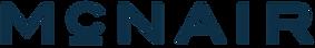 2018 Logo (1).png