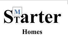 SmTarter logo.png